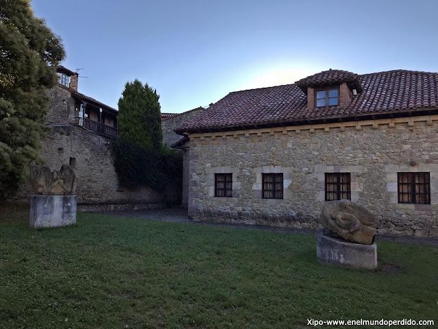 museo-jesus-otero-santillana-del-mar.jpg