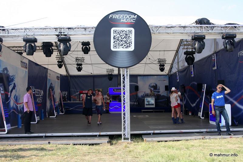 BEstfest Summer Camp - Day 1 - IMG_0047.JPG