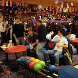 Halle 07/08 - Saisonabschluss Bowling-Brunch - DSC05697.jpg