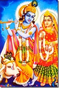Radha-Krishna_011