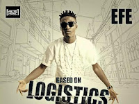 Download Based on logistics by EFE of big brother naija