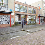_MG_0519©2014 Studio Johan Nieuwenhuize.jpg