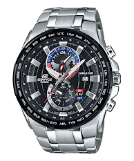 Casio Edifice : EF-552PB