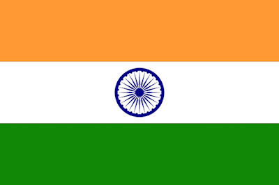 Indian Flag | National Flag Of India
