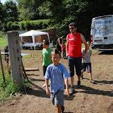 Campaments Estiu RolandKing 2011 - DSC_0147.jpg