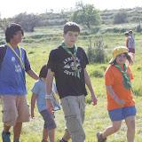 Campaments de Primavera de tot lAgrupament 2011 - _MG_2366.JPG