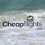 CheapFlights.ca