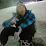 David Park's profile photo