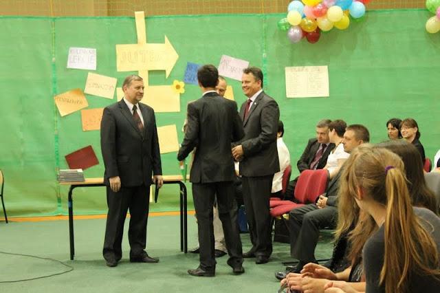 Zakończenie gimnazjum 2012 - IMG_0096_1.JPG