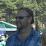 Doug Helms's profile photo