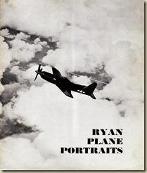 Ryan-001