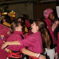 XLIV Diada dels Bordegassos de Vilanova i la Geltrú 07-11-2015 - 2015_11_07-XLIV Diada dels Bordegassos de Vilanova i la Geltr%C3%BA-70.jpg