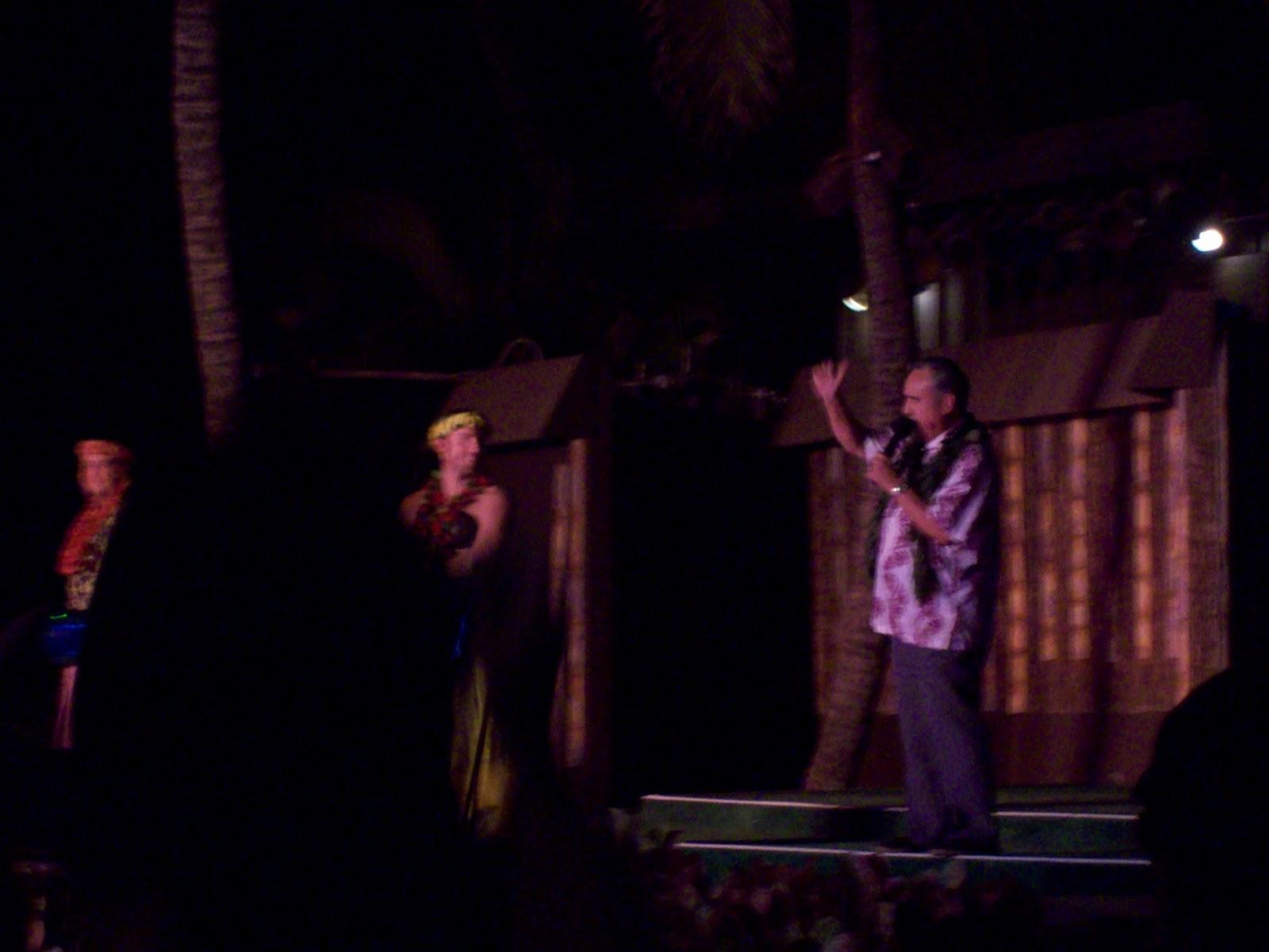 Hawaii Day 3 - 114_1199.JPG