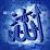 Jamila Habeeb's profile photo
