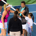 Coco Vandeweghe - 2016 Dubai Duty Free Tennis Championships -DSC_6284.jpg
