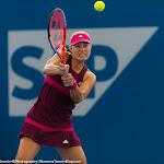 Angelique Kerber - Brisbane Tennis International 2015 -DSC_3795.jpg