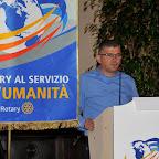 ©rinodimaio-ROTARY 2090 - XXXIII Assemblea - Pesaro 14_15 maggio 2016 - n.222.jpg