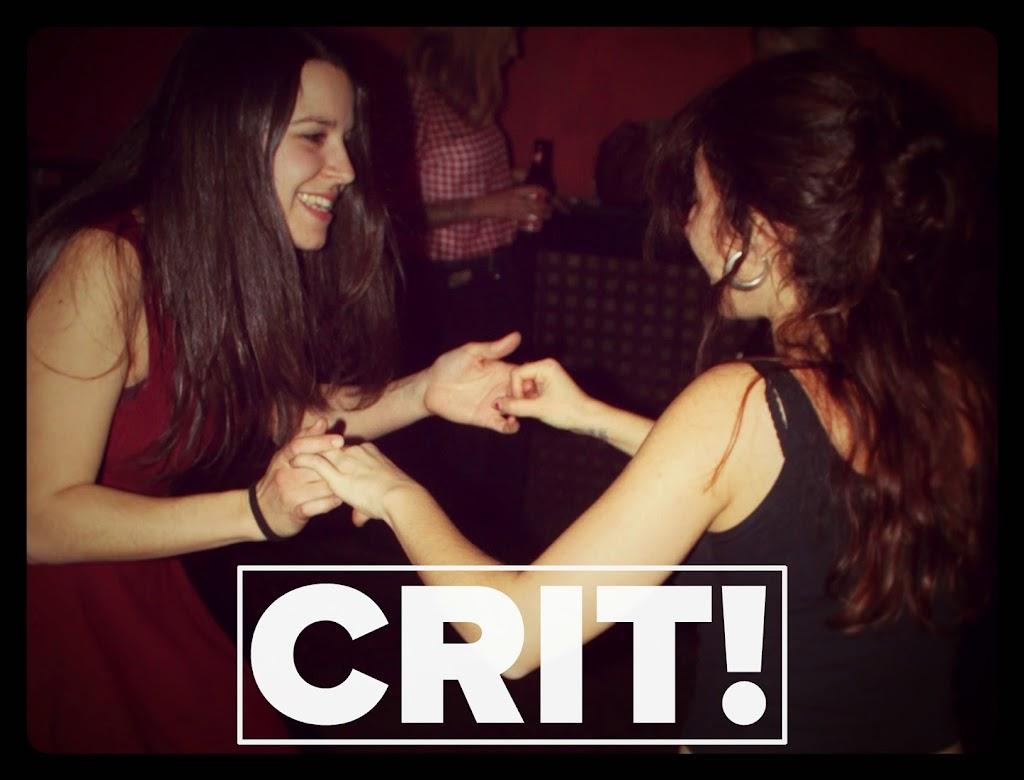 CRIT! #35 2015-02-05 02