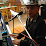 TINGS VILLAR's profile photo