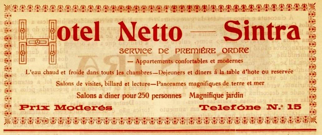 [1933-Hotel-Neto5]