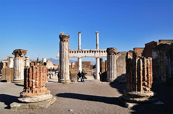 Pompeii07.JPG