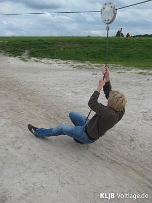 KLJB Fahrt 2008 - -tn-019_IMG_0470-kl.jpg