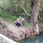 20140817_Fishing_Pugachivka_015.jpg