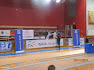 III Puchar Polski Juniorów szpm Rybnik (20).JPG