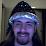 Stephen Burgess's profile photo