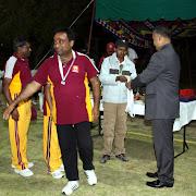 slqs cricket tournament 2011 384.JPG