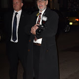 OIC - ENTSIMAGES.COM - The Guvner at the Harper's Bazaar Women of the Year Awards in London  3rd  November 2015 Photo Mobis Photos/OIC 0203 174 1069
