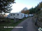 acampadas-2015