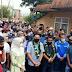 Selain Tiga Desa Tanjung, Fikar-Yos Punya Rencana Besar Pembangunan di Cangking dan Desa Gedang