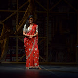 MPTF 2012 - Bombay Talkies