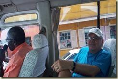 IMG_20180308_Touring Antigua