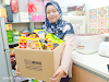 Mudahnya Membeli Produk Nestlé Maggi Di PG Mall Dan Automatik Layak Sertai Kempen Top Spender!