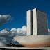 Juiz suspende indicação de Renan para relatoria da CPI da Pandemia