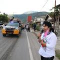 Update: Belum Ada Penambahan, Kasus Konfirmasi Positif di Samosir Masih 27 Orang