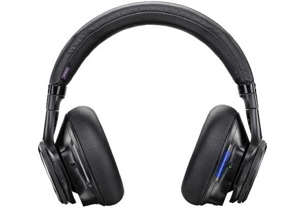 backbeat-pro