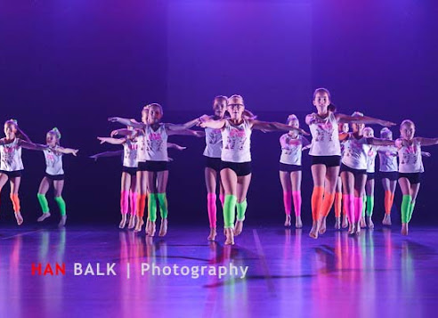 Han Balk VDD2017 ZO middag-9619.jpg