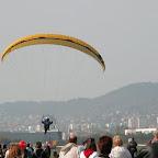 Budaörsi Repülőnap_010.jpg