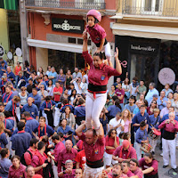 Diada Sant Miquel 27-09-2015 - 2015_09_27-Diada Festa Major Tardor Sant Miquel Lleida-176.jpg