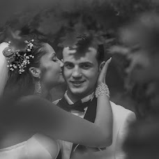 Wedding photographer Aleksandr Gorbach (Gosa). Photo of 21.08.2013