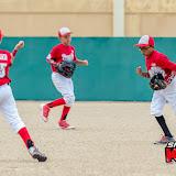 July 11, 2015  Serie del Caribe Liga Mustang.  Puerto Rico vs Venezuela 5-2 - base%2Bball%2Bpony%2BJuli%2B11%252C%2B2015%2Bbest%2Bshot%2Bby%2BKlabe%25CC%2581r-45.jpg