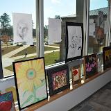 Student Art Show 2010 - DSC_0018.JPG