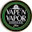 Vape N Vapor's profile photo