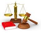 Proposición del proyecto www.elamigocubano.com a todos los autónomos. Las mejores condiciones para desarrollar el sistema jurídico de su negocio y o inversión: