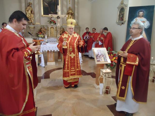 Leopoldov pietna spomienka 25.8.2012 - DSC01336.JPG