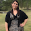Ana Ploszaj's profile photo