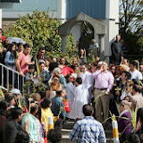Palm Sunday - IMG_8663.JPG